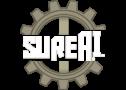 SureAI Logo