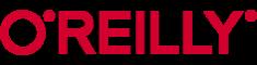 OReilly logo